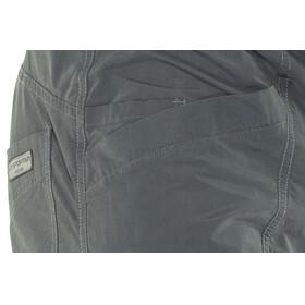 La Sportiva Crimper - Pantalones de Trekking Hombre - gris